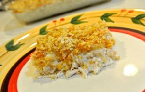 Chicken Delight 2