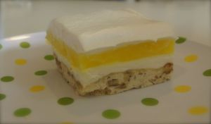 4 Layer Delight