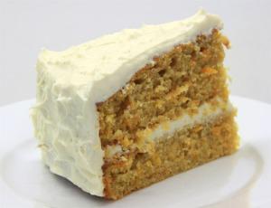carrot-cakeFP