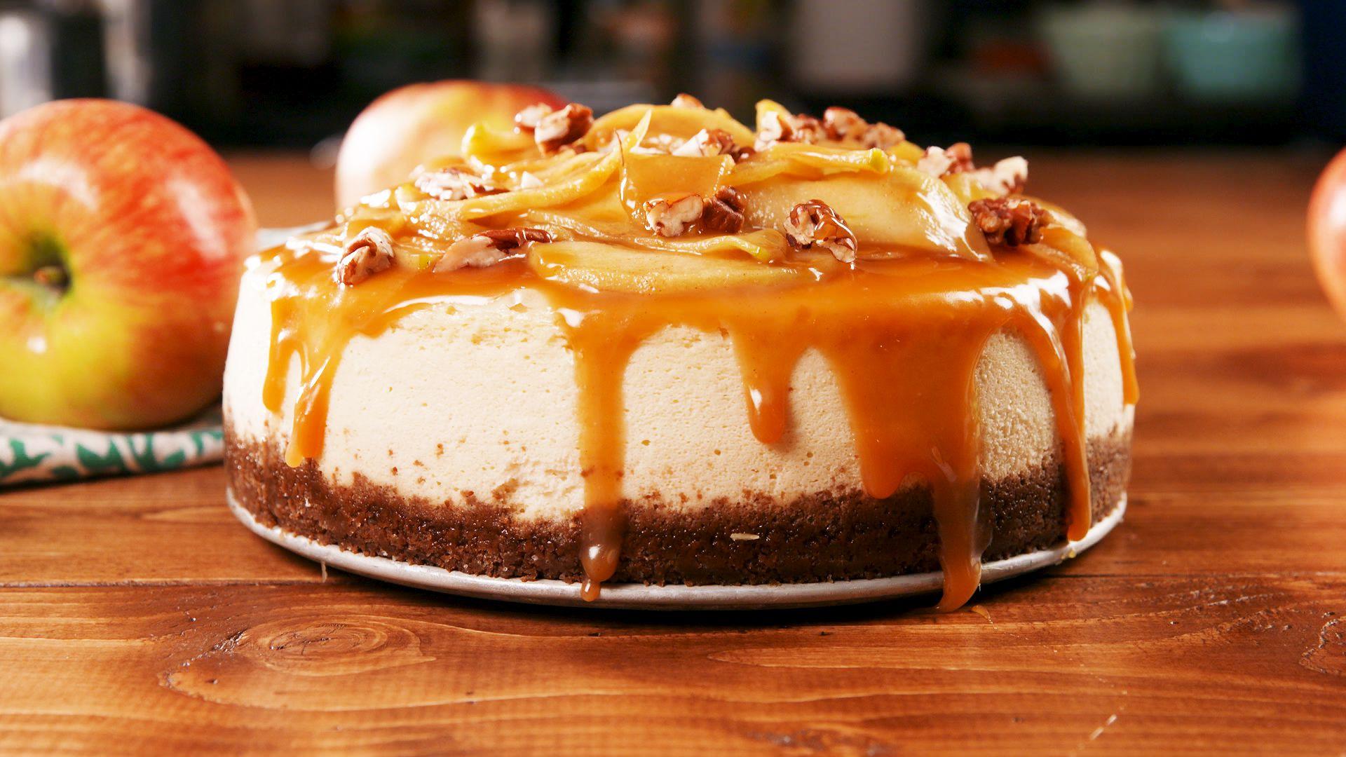 delish-caramel-apple-cheesecake-still002-1536860533