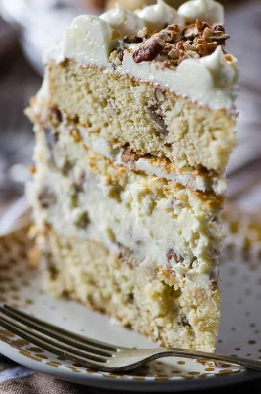 Italian-Cream-Cheesecake-6