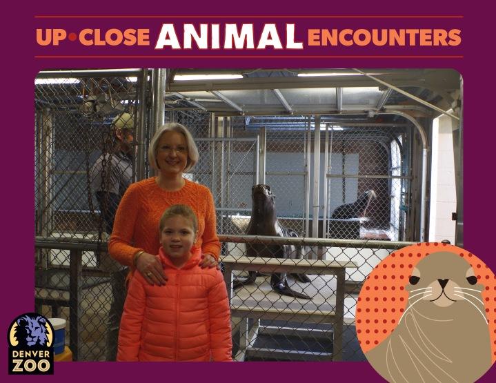 up-close_animal_encounter_photo_frames_ANIMALSb