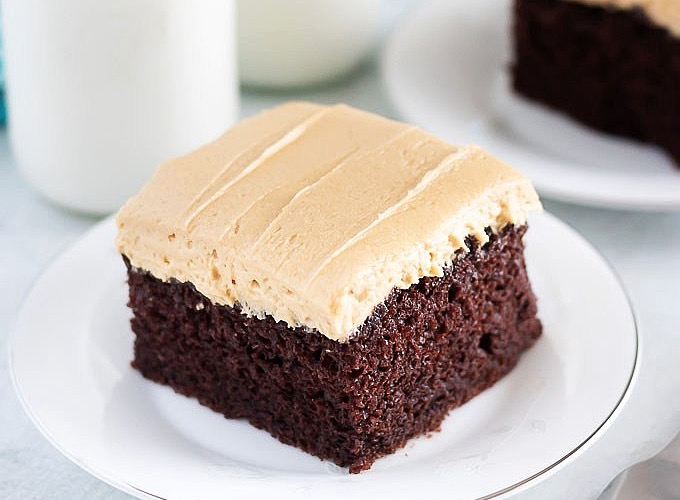 Chocolate-Cake-with-Peanut-Butter-Frosting-91-680x500